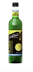 Sugar Free Lime DaVinci 750ml